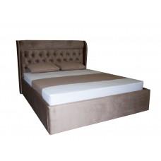 Кровать Тиффани с подъемным механизмом 80х190