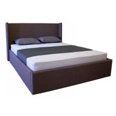 Кровать Келли с подъемным механизмом 120х190