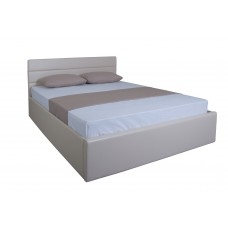 Кровать Джейн с подъемным механизмом 140х190