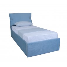 Кровать Мишель с подъемным механизмом 80х190