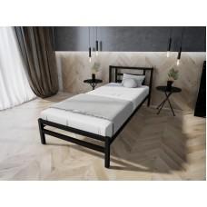 Кровать Берта 80х190