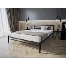 Кровать Берта 120х190