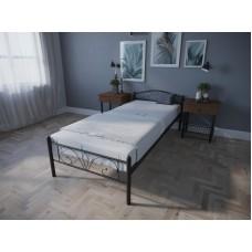 Кровать Лара Люкс 90х200