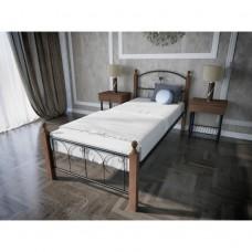 Кровать Патриция Вуд 90х190