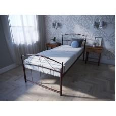 Кровать Селена 80х190