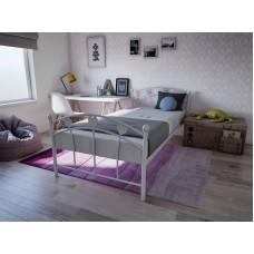 Кровать Принцесса Детская 80х190