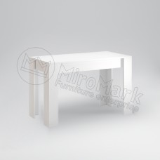 Стол столовый Виола 120х65