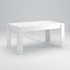 Стол столовый Рома 160х95