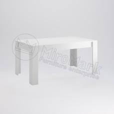 Стол столовый Виола 160х95