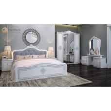 Спальня Luiza Комплект 3