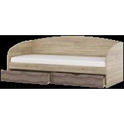 Кровать Комфорт Omni Home