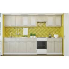 Кухня Эко набор 3.1 м