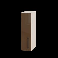Модерн Верх В01-200