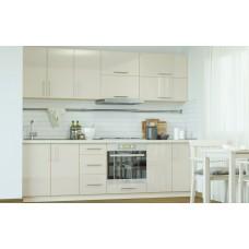 Кухня Модерн набор №4 - 2.6м