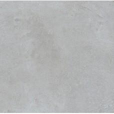Столешница Дуб Бетон Декада 38мм