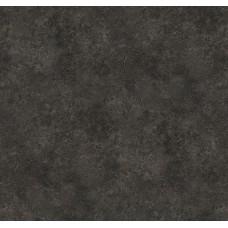 Столешница Керамика Черная 28мм