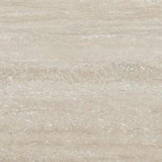 Столешница Травентина 28мм