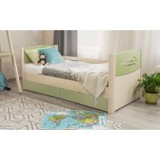 Кровать Марго Премиум