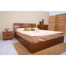 Кровать Марита V с подъёмным механизмом