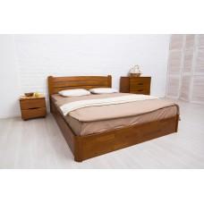 Кровать София V с подъёмным механизмом