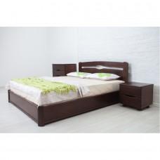 Кровать Нова с подъёмным механизмом