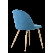Цвет изделия: Небесно голубой