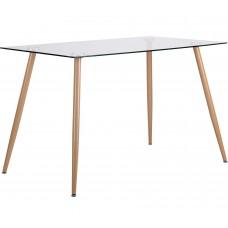 Обеденный стол Умберто