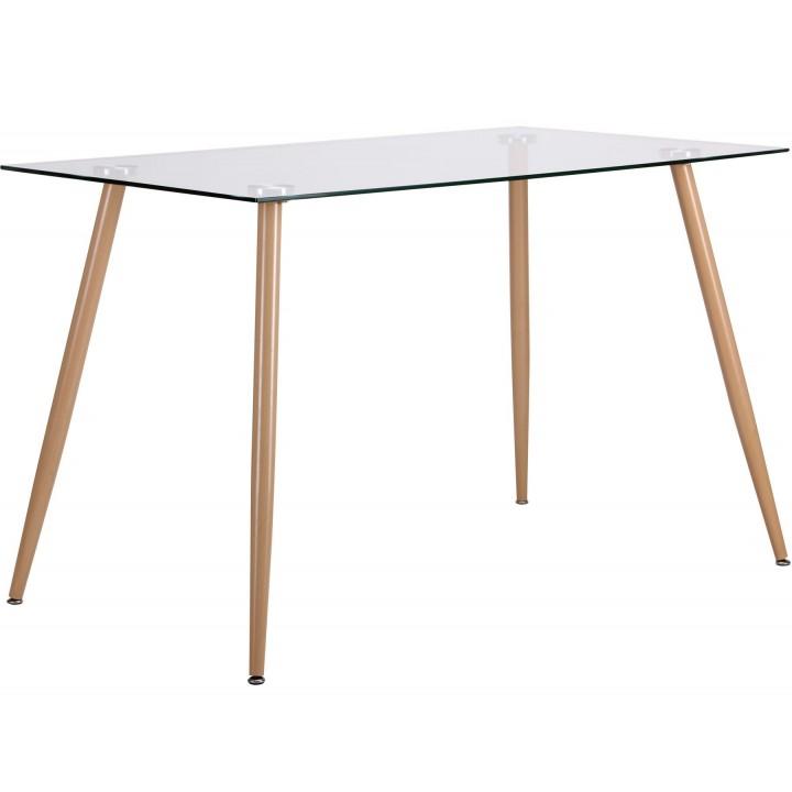 Умберто Обеденный стол Omni Home