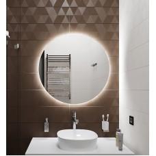 Зеркало Ифа с подсветкой 60d