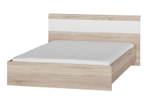 Кровать Соната 1400