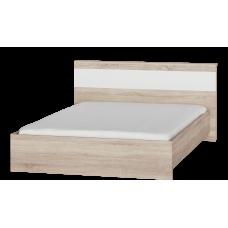 Кровать Соната 1400 Omni Home