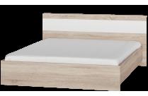 Кровать Соната 1600