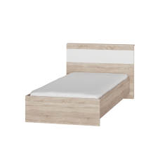 Кровать Соната 900 90х200 Omni Home