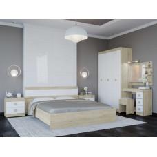 Спальня Соната Комплект 12 Omni Home
