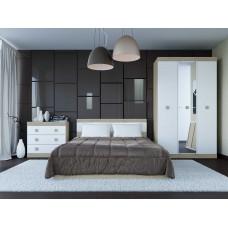 Спальня Соната Комплект 13