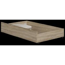 Ящик выдвижной для кровати Астория Omni Home