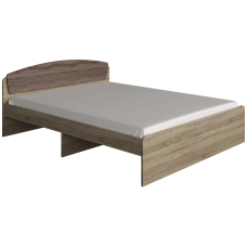 Кровать Астория 160х200 Omni Home