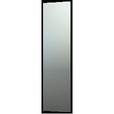 Зеркало для Бриз ШП-4,5