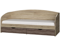 Кровать Комфорт 80х190