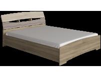 Кровать Марго 160х200 Omni Home