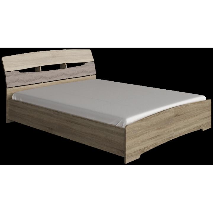 Кровать Марго Omni Home