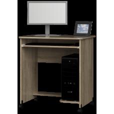 Стол компьютерный MINI-ультра