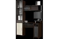 Стол компьютерный Профи Omni Home