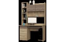 Компьютерный стол Школьник 6 Omni Home